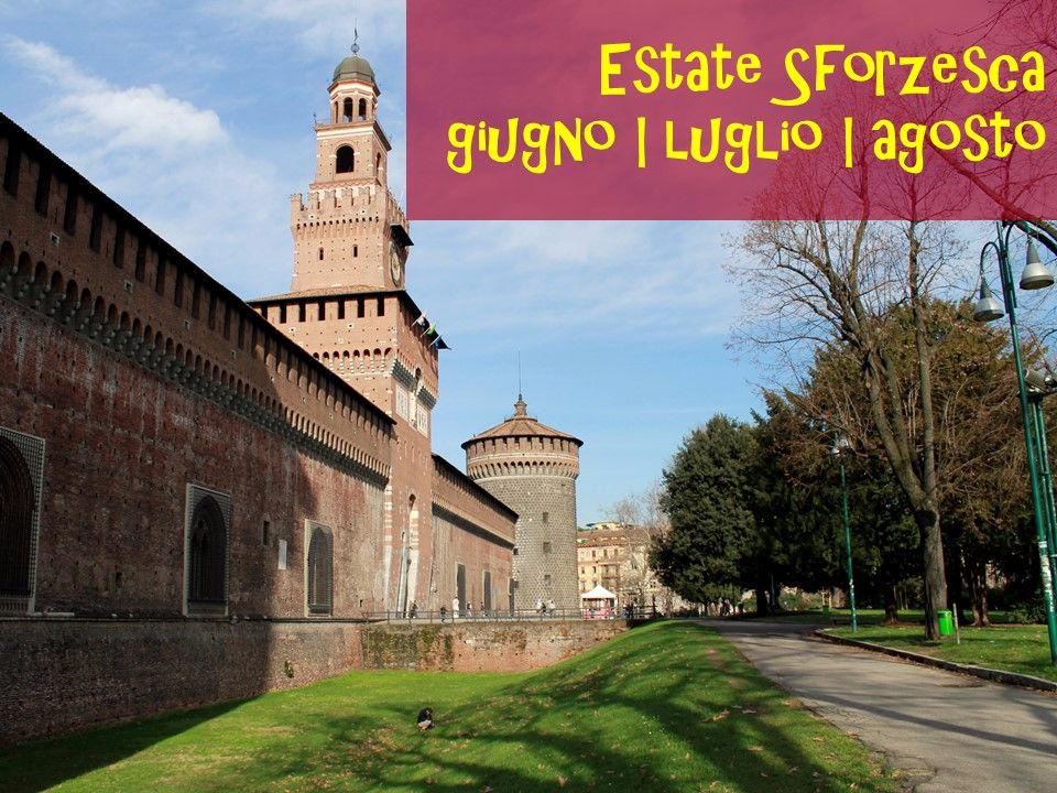 Estate-Sforzesca